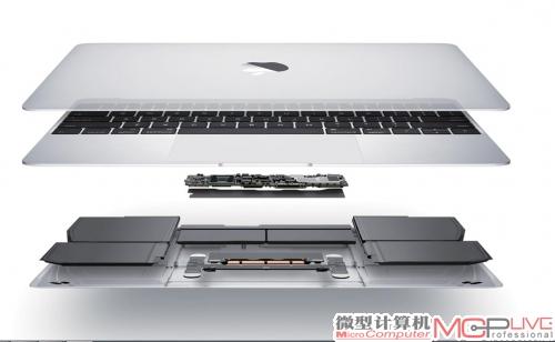 苹果7内置结构壁纸